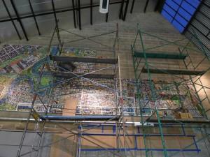 Instalacion Mural2